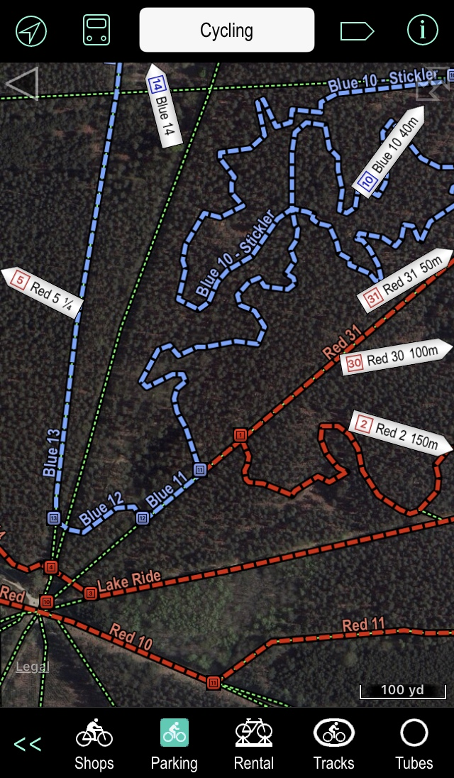 Poison Maps on map google, map of appalachia, map from point to point, map london south kensington, map directions point to point, map of all the states, map of negros philippines, map travel, map of kensington san diego, map of the european alps, map ark, map of merrimack valley massachusetts, map data, map math, map features, map guide, map millbrook al, map of london 1880, map language, map of boulder colorado and surrounding area,